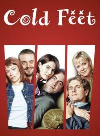 Cold Feet Season 8