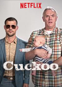 Cuckoo Season 5
