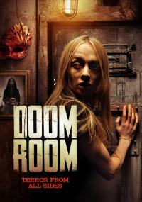 Doom Room