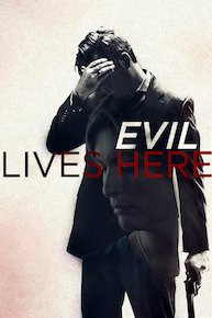 Evil Lives Here Season 5