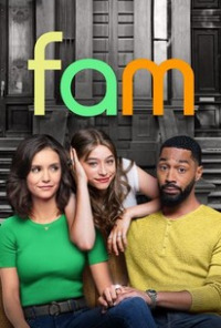 Fam Season 1
