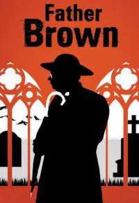 Father Brown Season 7