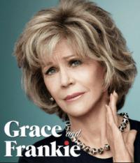 Grace and Frankie Season 5