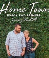 Home Town Season 2