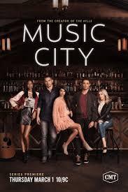 Music City Season 2