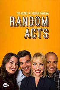 Random Acts Season 6