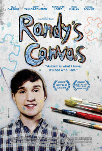 Randy&#39s Canvas
