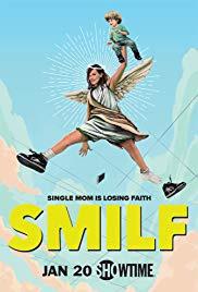 SMILF Season 2