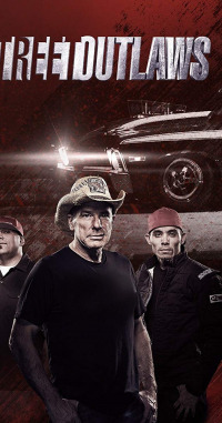 Street Outlaws Season 12