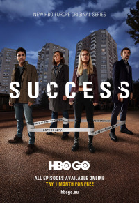 Success Season 1
