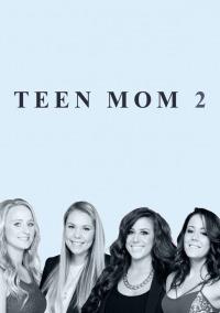 Teen Mom 2 Season 9