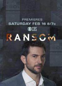 Ransom Season 3