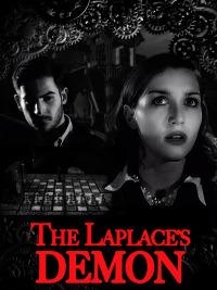 The Laplace&#39s Demon