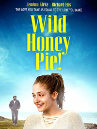 Wild Honey Pie