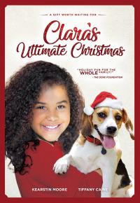 Clara&#39s Ultimate Christmas