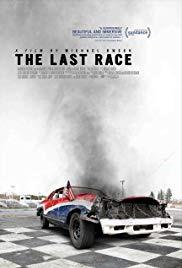 The Last Race