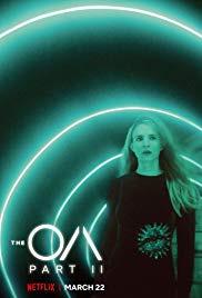 The OA Season 2