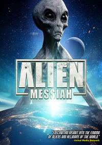 Alien Messiah