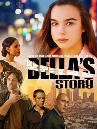 Bella&#39s Story