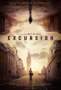 Excursion